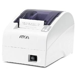 Atol-Fprint22-ptk