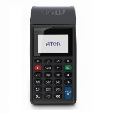 Атол-91 Lite